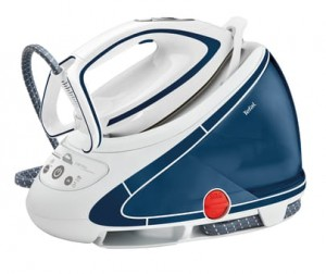 TEFAL - Generator pary GV9570 Pro Express Ultimate Care